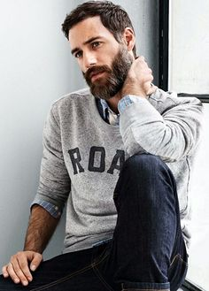 casual-outfits-for-men-over-40-17