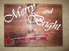Home  Shop Etsy page