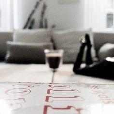 café, cofffee #siropderue
