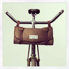 Want that bike bag