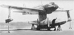 Kawanishi E15K - Wikipedia