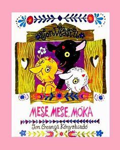 Clelia Ottone - Mese, Mese, Móka Latest Books, Illustrators, Sketches, Romania, Children, Artwork, Inspiration, Drawings, Young Children