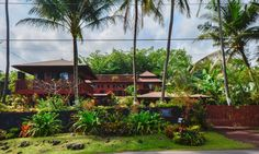 132 best the bali cottage at kehena beach hawaii images in 2019 rh pinterest com