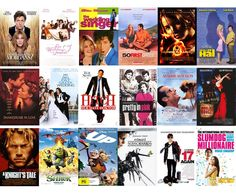 (Written by a Guy) Top Romantic Comedies That Guys Actually Like (and some they don't) » The Lovely Project