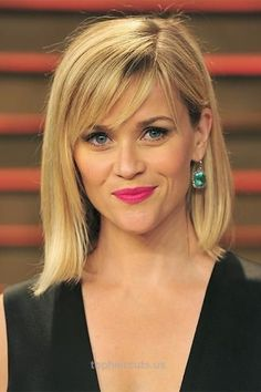 Hairstyle Trends 2017, 2018, 2019: Best Bang Cuts, Looks For Oval, Round, Square Face Shapes, Spring, Summer 2016 – BeautyStat.com – Pepino HairCuts – Pepino HairStyles nice Hairstyle Trends 2017, 2018, 2019: Best Bang Cuts, Looks For Oval, Round, Square Face Shapes, Spring, Summer 2016 – BeautyStat.com – Pepino H .. http://www.tophaircuts.us/2017/05/09/hairstyle-trends-2017-2018-2019-best-bang-cuts-looks-for-oval-round-square-face-shapes-spring-summer-2016-beautystat-com-pepino-..