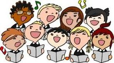 Singing Tips Breathing Watches Singing Lessons Exercises Singers Praise Songs, Songs To Sing, Francisco Gabilondo Soler, Martin Luther King, Coming Song, Where Is The Love, Massachusetts, Reading Comprehension Skills, Church Music