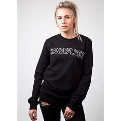 Wanderlust Sweater  #fashionaccessories #highHeels #earrings #like #bags #ootd #girls #beautiful #BFF #lashes