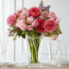 Flowers For Any Event Flowers4nevent Profile Pinterest