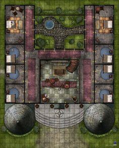Dungeon Painter Studio Torrent