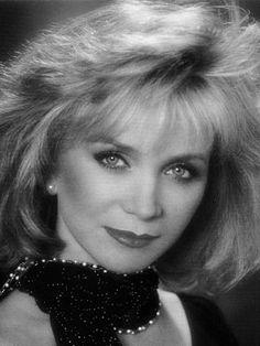 1976 - Barbara Mandrell
