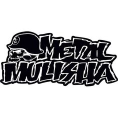 Metal Mulisha Iconolast Sticker - (Black): The Iconolast sticker by Metal Mulisha measures approx. Stunt Bike, Metal Mulisha, Fox Racing Logo, Rock Style, Rock Chic, Buy Metal, Silk Art, My Canvas, Vinyl Projects