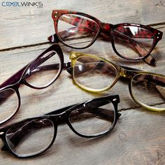 bd45ff4492e Must Have Eyeglass Frames starting   Pay Only for Lenses Sale! Shop Now.