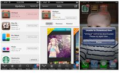 fix iphone apps waiting How to fix iPad or iPhone apps stuck installing