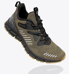 150 Shoes Ideas In 2021 Shoes Me Too Shoes Shoes Mens