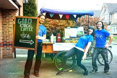 Coffee Cranks Co-operative 12th July, 28th October, Alexandra Park, University Of Manchester, Meals For One, Organic Recipes, Tuesday, Friday, Marketing