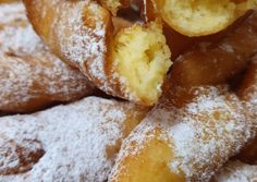 Pretzel Bites, French Toast, Deserts, Food And Drink, Bread, Breakfast, Recipes, Sweets, Kitchens