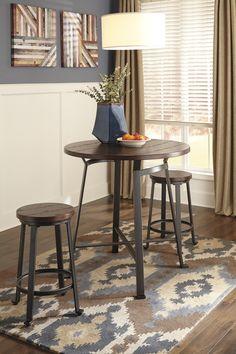 1292 best office craftrooms kitchen bedroom bath storage ideas rh pinterest com