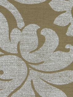 glitter scroll in cocoa.  cocoa, oatmeal, vanilla.  Free shipping on Robert Allen designer fabrics. Find thousands of designer patterns. Strictly 1st Quality. $5 samples available. Item RA-228086.