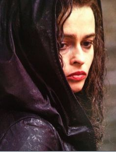 Bellatrix<3 - helena-bonham-carter Photo
