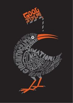 Cornwall Animation Film Festival - poster by Matt Hocking and Darren Whittington Cannes Film Festival 2015, Film Festival Poster, Festival Logo, Film Poster, Typography Prints, Typography Poster, Lettering Design, Marketing Festival, Event Marketing