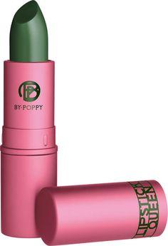 Lipstick Queen Frog Prince Lipstick#lipsticklover
