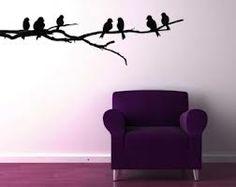wall silhouette - Google zoeken