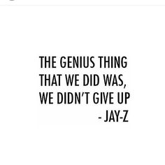 """Yessss!!!  As @garyvee said the other day """"patience is underrated"""". Nothing will or should come to any of us overnight.  The only magic formula is hustle. Thanks @melmarmedia for posting this quote and I'm so glad I've found another #GirlBoss to hustle with!  #CreateYourChampagneLife by thechampagnediet"""