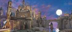 aaron becker - Google Search Book Reviews For Kids, A Wrinkle In Time, Character And Setting, Children's Book Illustration, Book Illustrations, Story Time, Barcelona Cathedral, Childrens Books, Illustrators