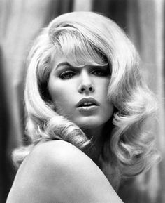 Wall Art - Photograph - Stella Stevens, C. 1966 by Everett Stella Stevens, C. 1966 Photograph by Everett Beautiful Celebrities, Beautiful Actresses, Most Beautiful Women, Beautiful People, Vintage Hollywood, Hollywood Glamour, Classic Hollywood, Vintage Glamour, Vintage Beauty