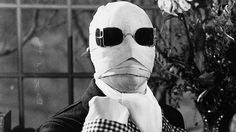 Johnny Depp will be 'The Invisible Man' for Universal