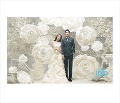Korean Concept Wedding Photography   IDOWEDDING (www.ido-wedding.com)   Tel. +65 6452 0028, +82 70 8222 0852   Email. mailto:askus@ido-ido-wedding.com