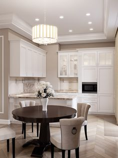3027 Best Kitchen For Small Spaces Images On Pinterest