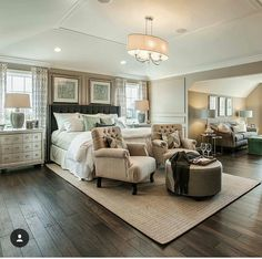 JordanLanai. Transitional BedroomLighting DesignInterior LightingBedroom  DesignsModern ... Part 93