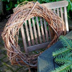 meiner gartenbasteleien der letzen woche zeigen aus, Garten und erstellen