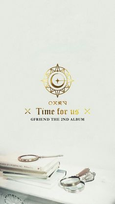 Gfriend TIME FOR US Wallpaper lockscreen Fondo de pantalla HD iPhone Sowon Yerin Eunha SinB Yuju Umji