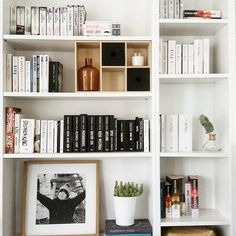 And what books do you like reading?  Have a nice Thursday ❤    A Wy jakie lubicie książki?   Miłego czwartku ❤