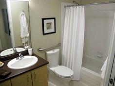 Entenda e Controle o Mau Cheiro do Banheiro