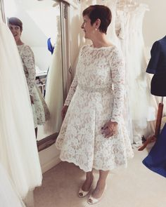 Stephanie Kate Bridal Couture UK Kate Wedding Dress, Wedding Gowns, Bespoke Design, Your Style, Couture, Bride, Elegant, Unique, Fashion