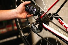 Bike cleaning tips for beginners