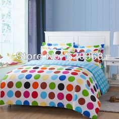 Aliexpress.com : Buy Home textile,4pcs queen size bedding sets//comforter set luxury duvet cover set include Duvet Cover Bed sheet Pillowcase from Reliable duvet cover set suppliers on Yous Home Textile $57.00