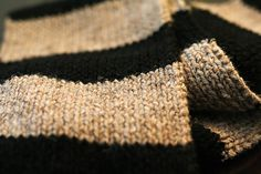 smooth scarf by DreamsOfNyssa, via Flickr