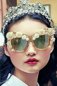 3688cc8ca7fa3 337 Best Eye See Fashion images