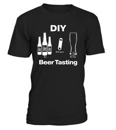 """# DIY Beer Tasting .  Special Offer, not available in shops      Comes in a variety of styles and colours      Buy yours now before it is too late!      Secured payment via Visa / Mastercard / Amex / PayPal      How to place an order            Choose the model from the drop-down menu      Click on """"Buy it now""""      Choose the size and the quantity      Add your delivery address and bank details      And that's it!      Tags: This funny beer shirt is perfect for that DIY individual., This is…"""