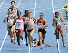 Selfie Wilma Glodean Rudolph 4 Olympic medals in athletics naked (92 pics) Sideboobs, Twitter, panties