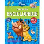 Disney - Prima mea enciclopedie - Pamant, animale, natura, anotimpuri Frosted Flakes, Winnie The Pooh, Cereal, Disney Characters, Winnie The Pooh Ears, Breakfast Cereal, Corn Flakes, Pooh Bear