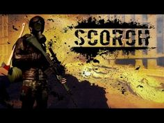 HI2U – DIRECT LINK – FREE DOWNLOAD – CRACKED  Scorch is Adventure video game         Title: Scorch Genre: Action, Adventure, Casual, Indie Developer: CM Softworks Inc. Publisher: CM Softworks Inc. Release Date: 3 Jan, 2017   Scorch Game File Size:1.51 GB System Requirements!  OS: Windows...