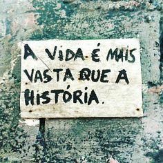 #Repost @carlapilon ・・・ Barra do Sahy #taescritoemsampa #oquearuafala #oqueasruasfalam #os… http://ift.tt/1FPCLLN