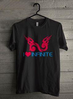 Kpop Infinite