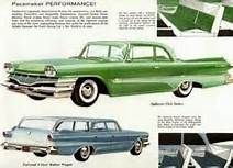 desoto wagons - Yahoo Image Search Results