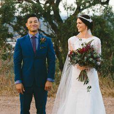 @weddingplaybookのInstagram写真をチェック • いいね!52件